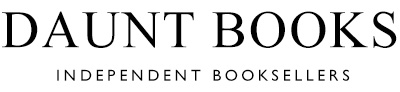 Daunt Books | Independent Booksellers