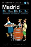Madrid Monocle Travel Guide