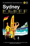 Sydney Monocle Travel Guide