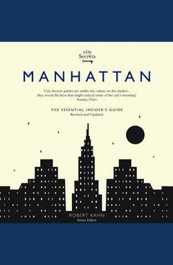 Manhattan City Secrets