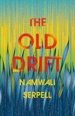 The Old Drift | Christmas Gifts for Book Lovers 2020