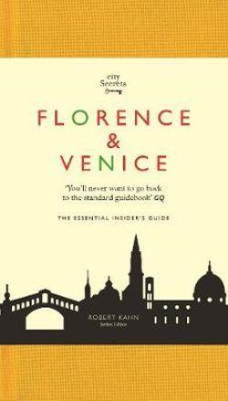 Florence & Venice City Secrets
