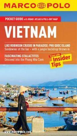 Marco Polo Vietnam