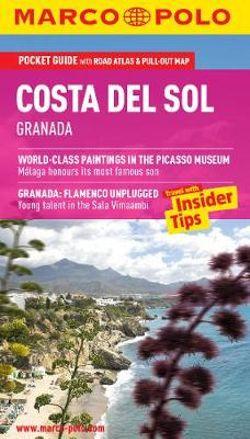 Marco Polo Costa del Sol & Granada