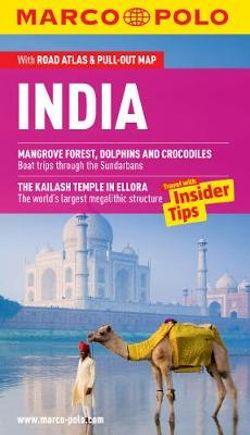Marco Polo India