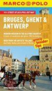 Ghent & Antwerp