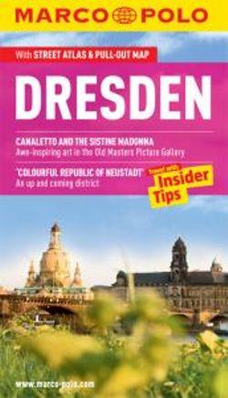 Marco Polo Dresden