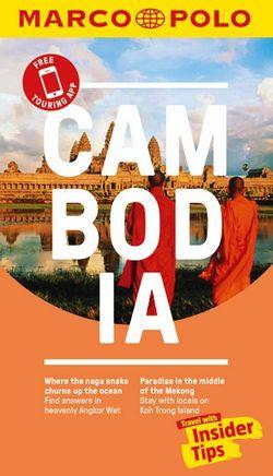 Marco Polo Cambodia
