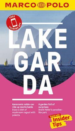 Marco Polo Lake Garda