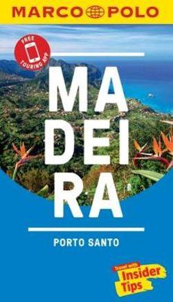 Marco Polo Madeira