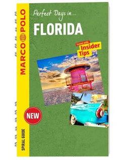 Marco Polo Florida Spiral Guide