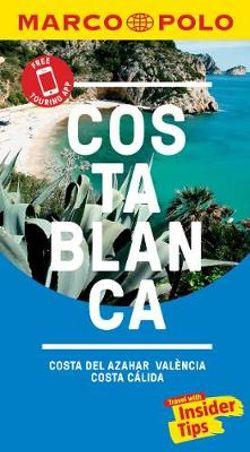 Marco Polo Costa Blanca & Valencia