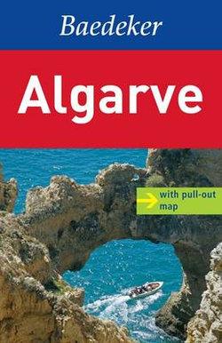 Baedeker Algarve