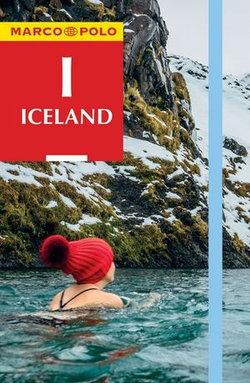 Marco Polo Iceland Handbook