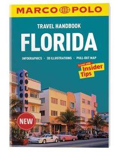 Marco Polo Florida Handbook