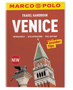 Marco Polo Venice Handbook