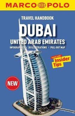 Marco Polo Dubai Handbook