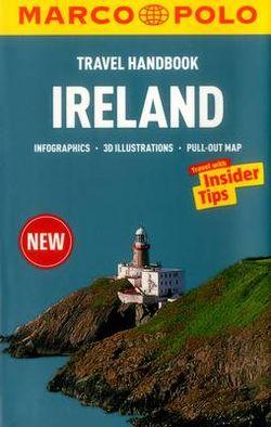 Marco Polo Ireland Handbook