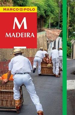 Marco Polo Madeira Handbook