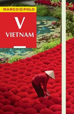 Marco Polo Vietnam Handbook