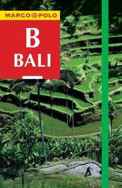 Marco Polo Bali Handbook