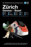 Geneva + Basel Monocle Travel Guide
