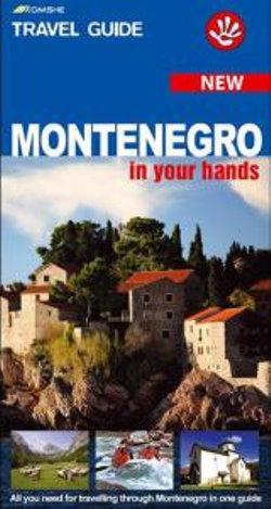 Montenegro Komshe Guide
