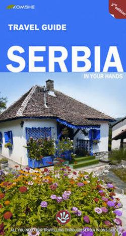 Serbia Komshe Guide