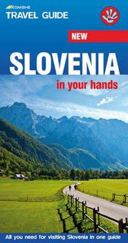 Slovenia Komshe Guide
