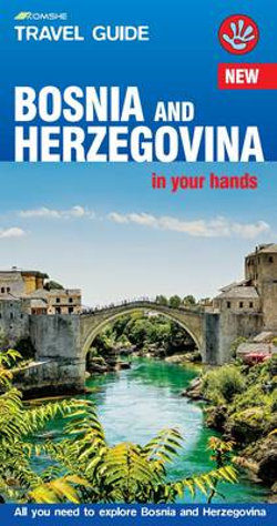 Bosnia and Herzegovina Komshe Guide