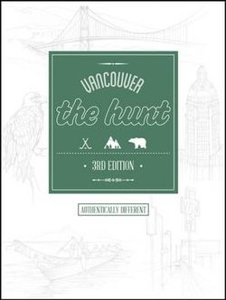 The Hunt Vancouver