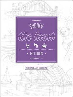 The Hunt Sydney