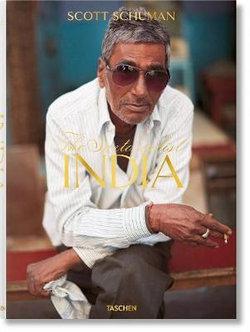 The Sartorialist India