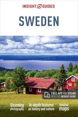 Sweden Insight Guide