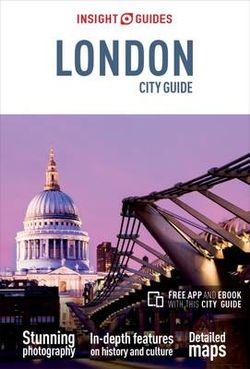 London Insight Guide