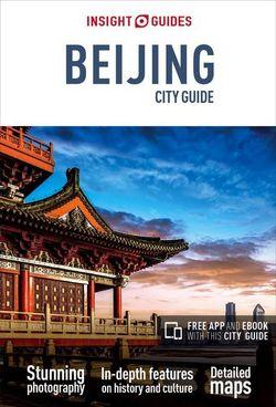 Beijing Insight Guide