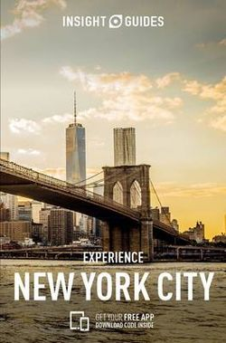 Experience New York City Insight Guide