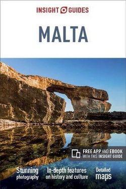 Malta Insight Guide