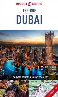 Explore Dubai Insight Guide