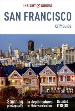 San Francisco Insight Guide