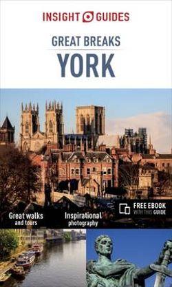 Great Breaks: York