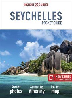 Pocket Seychelles Insight Guide