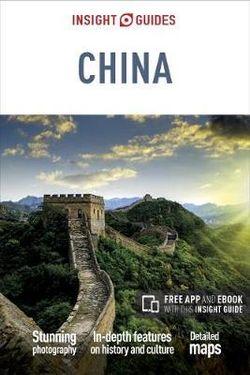 China Insight Guide