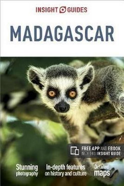 Madagascar Insight Guide