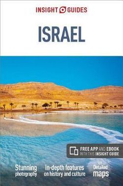 Israel Insight Guide