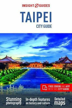 Taipei Insight Guide