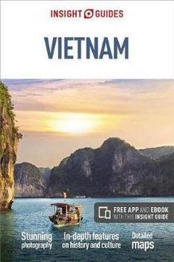 Vietnam Insight Guide