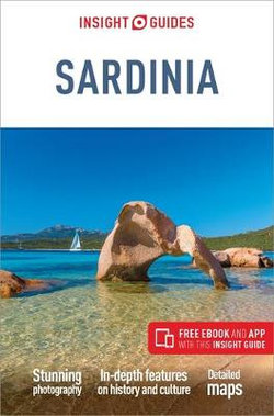 Sardinia Insight Guide