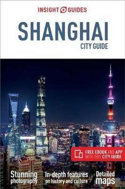 Shanghai Insight Guide