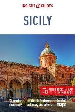Sicily Insight Guide
